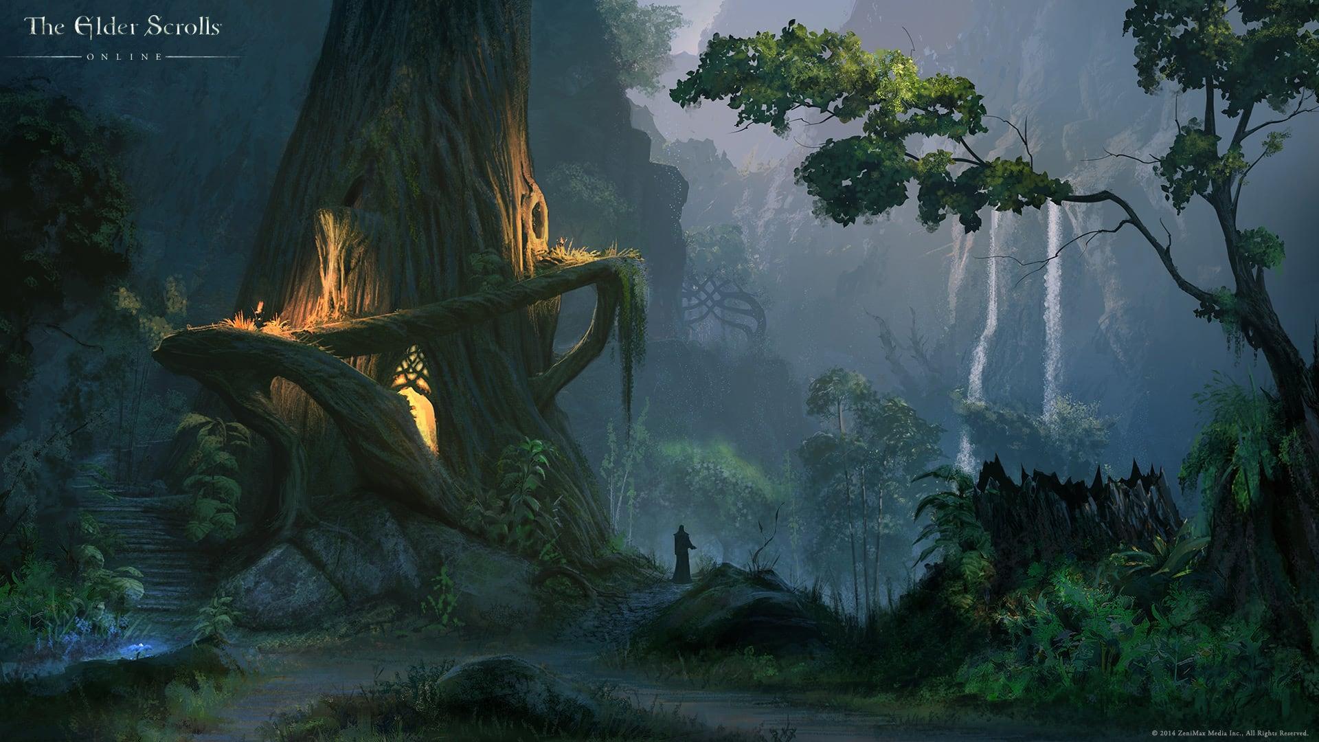 Whiterun  Elder Scrolls  FANDOM powered by Wikia