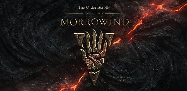 Torrent Скачать Morrowind - фото 9