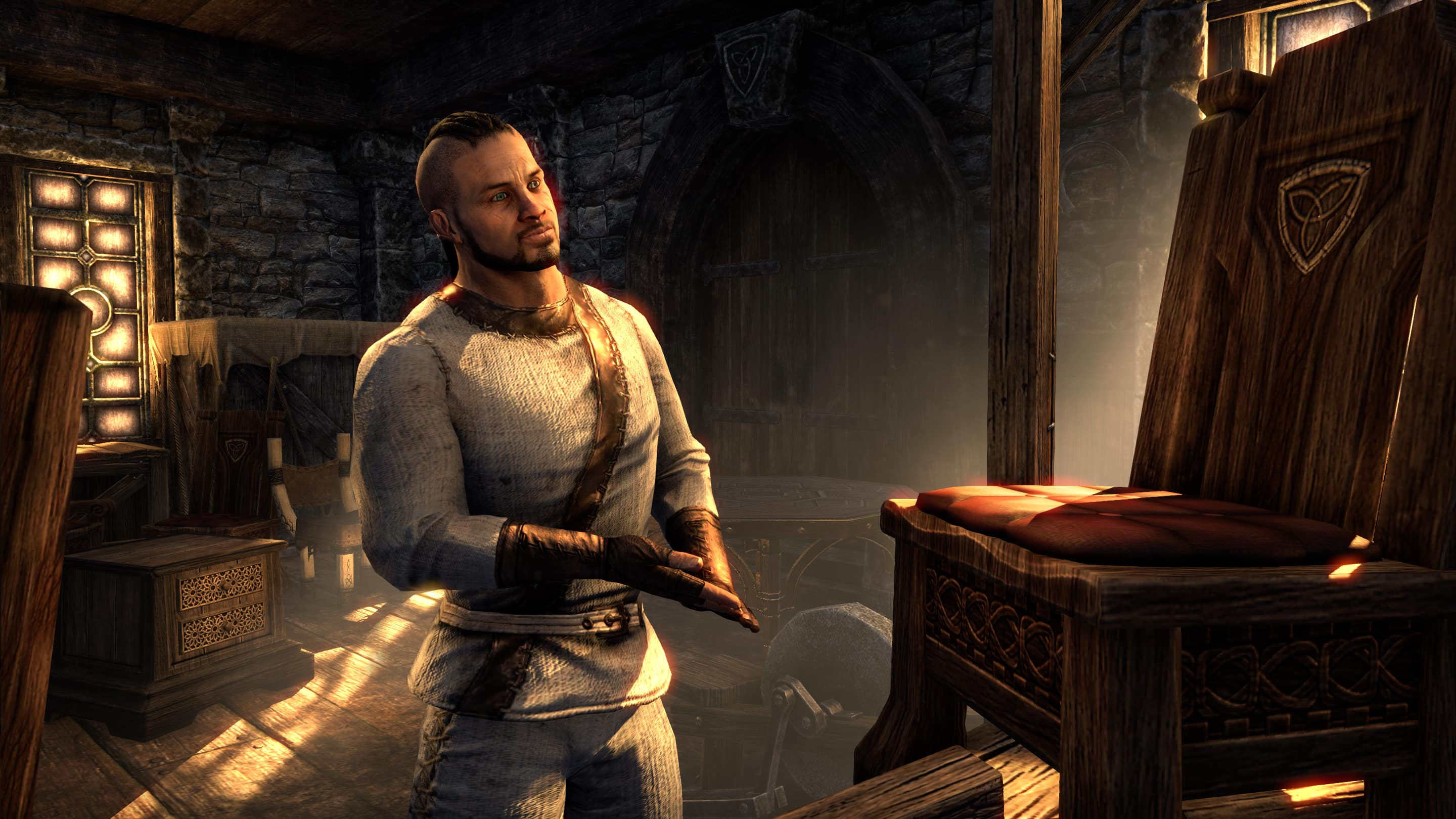 Homestead Guide Furnishing Crafting Faq The Elder Scrolls Online