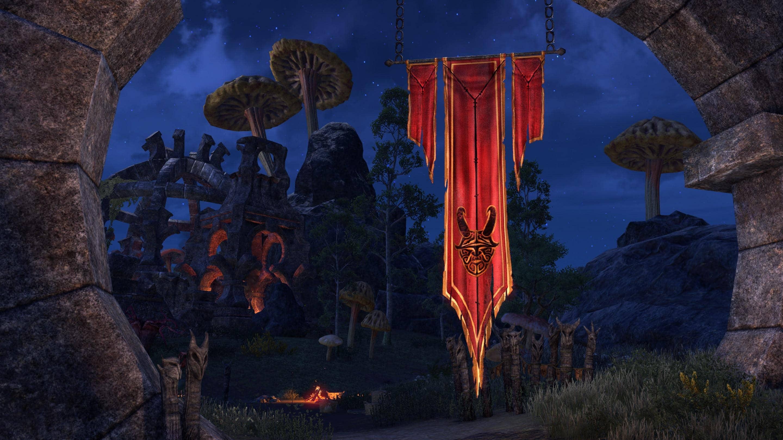 Introducing The Dwarven Crown Crate Season The Elder