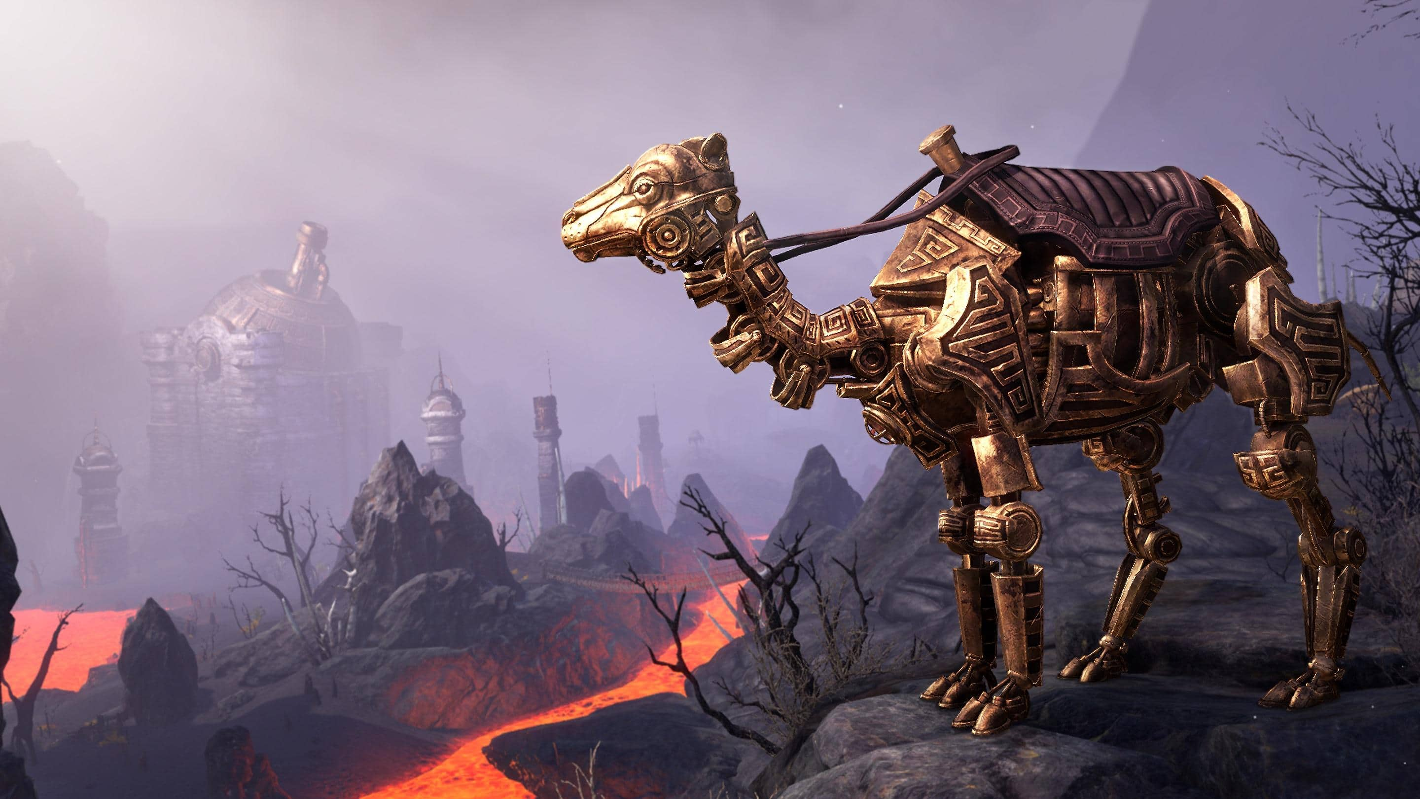 Announcing the ESO Plus Bonus Event! - The Elder Scrolls Online