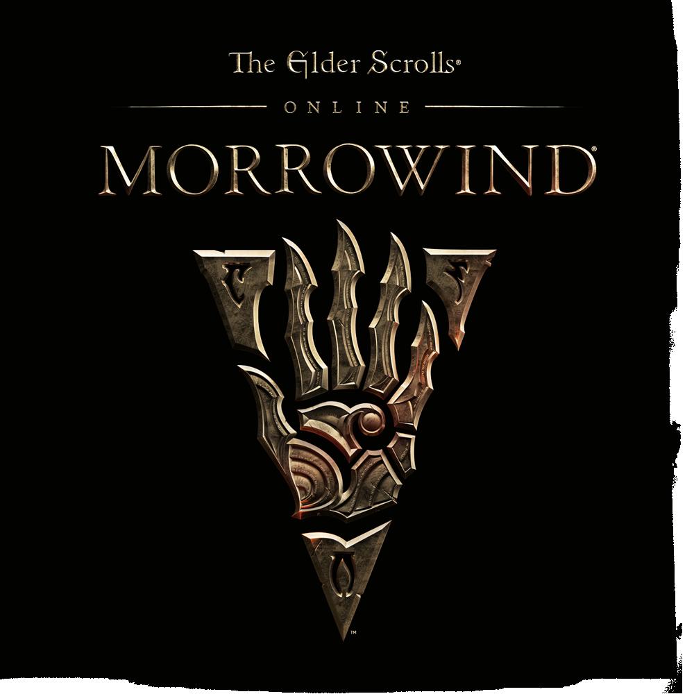 скачать Elder Scrolls Online торрент - фото 5