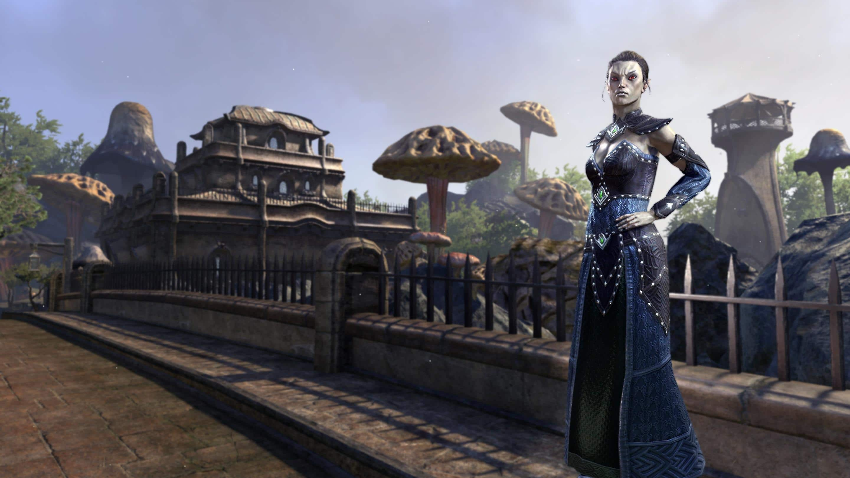 News « ESO Outfit Ideas