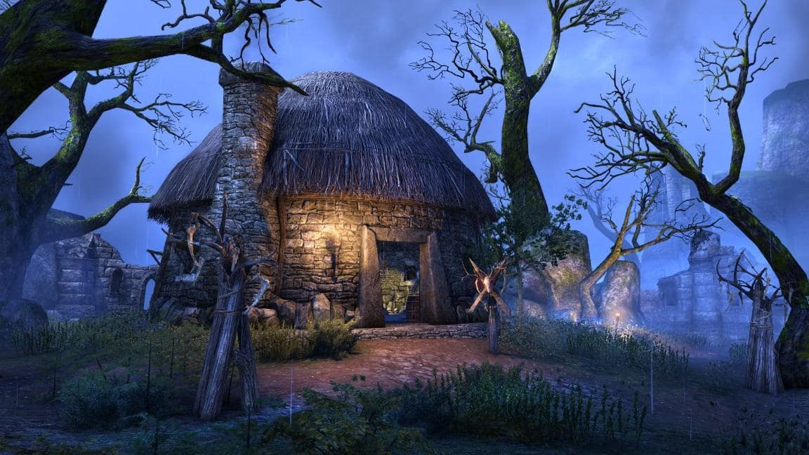 exorcised-coven-cottage-eso-witches-festival-housing
