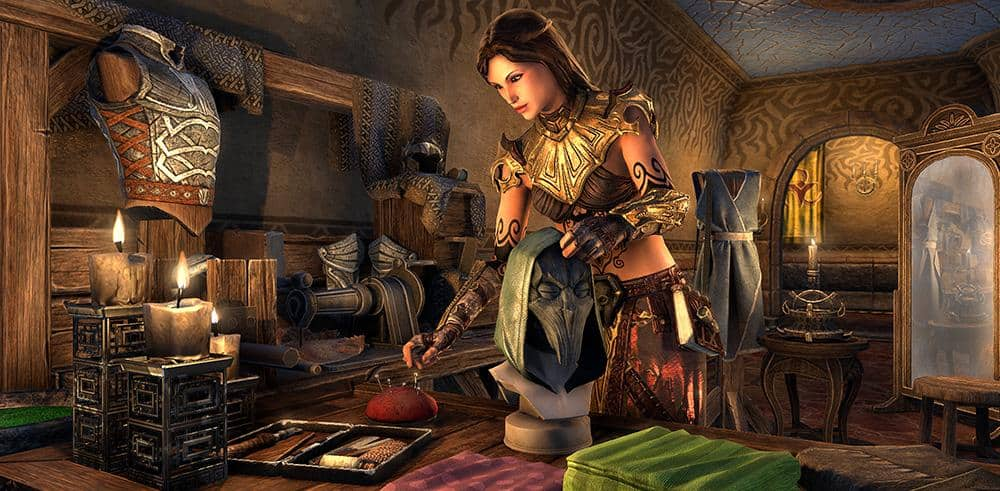 56a836144a5 Outfit System  Basics Guide - The Elder Scrolls Online