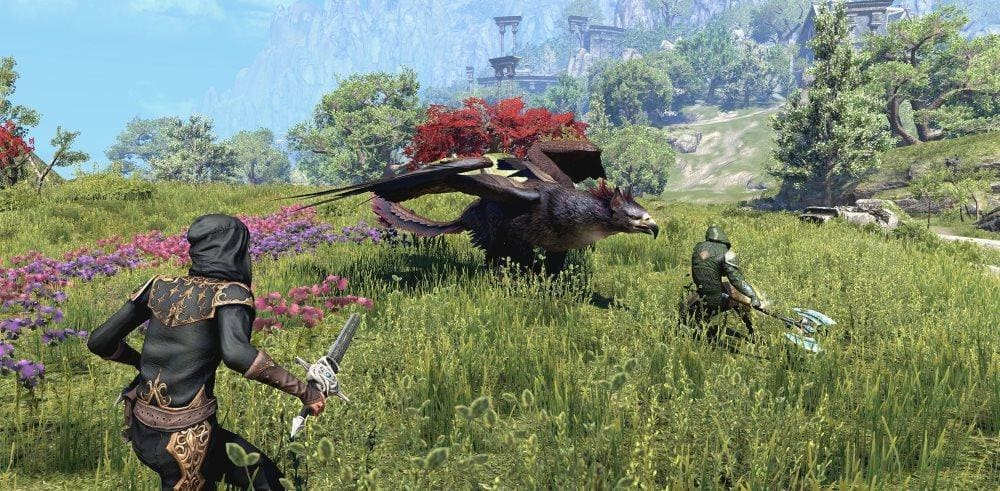 eso summerset how to get the pesji skill line