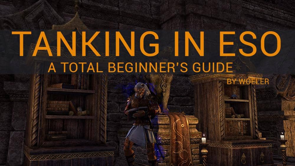 ESO Community Guides – July 2018 | Late Night Dungeoneers