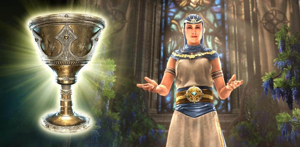Get Exclusive Deals and More with New ESO Plus Rewards! - The Elder ... 3b609a98caabb