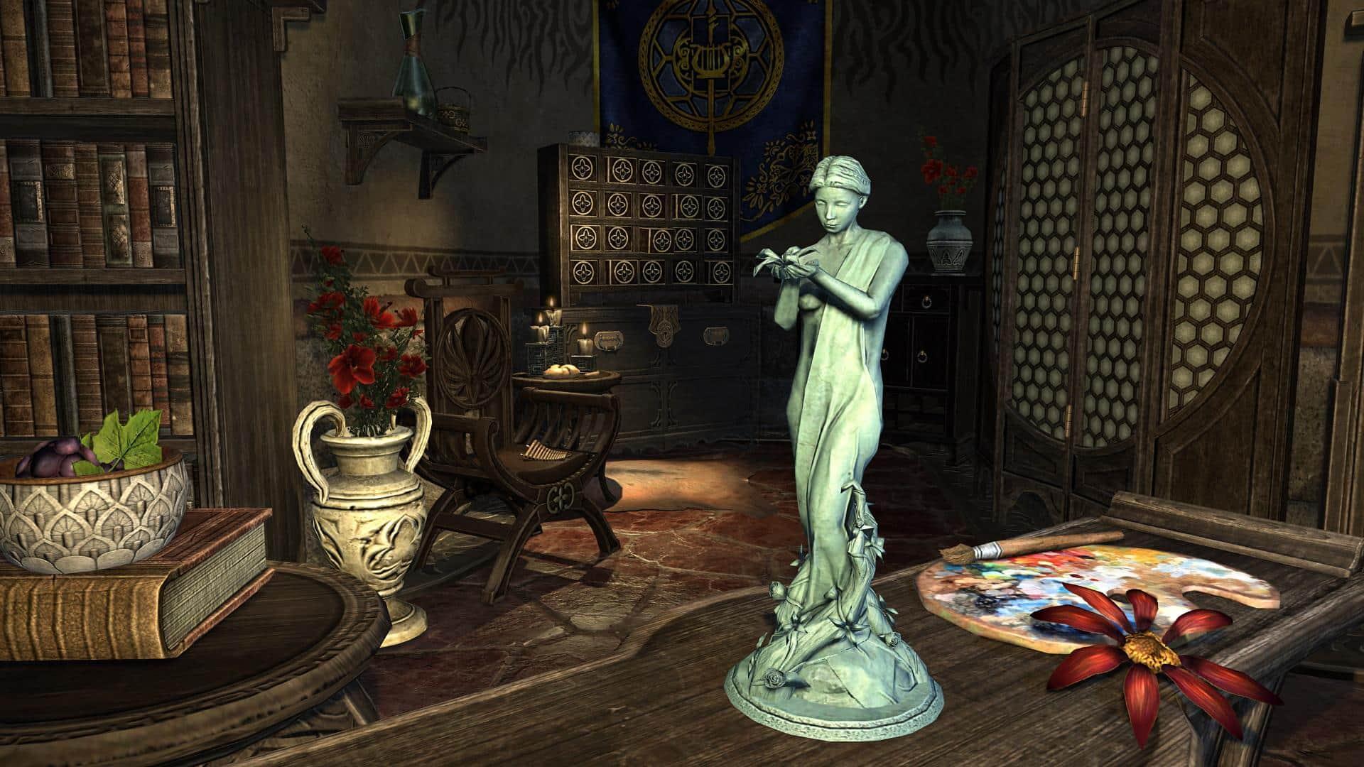 Crown Store Showcase—September 2019 - The Elder Scrolls Online