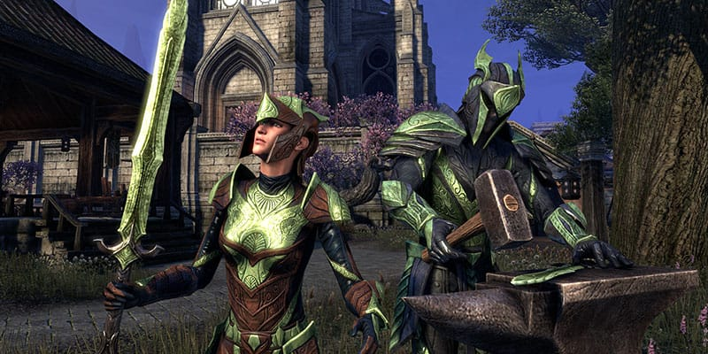 Eso Crafting Motif  Ebonshadow Pictures